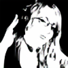 Arlian's avatar