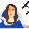 ArlianePT's avatar