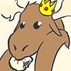 Arlias's avatar