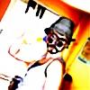 ArlieBelliveau's avatar