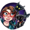 ArlieOpal's avatar