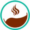arlihama's avatar