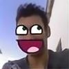 ArliissonxD's avatar