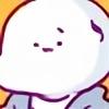 Arlinacatgirl760's avatar