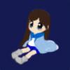 ArlineSatomi's avatar