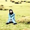 arlinevans's avatar