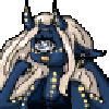 arlinns's avatar