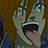 ArlinRenamon's avatar