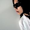 ArlizNg's avatar