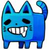 Arlmuffin's avatar