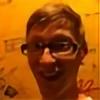 Arlo-Infidel's avatar