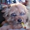 Arlo2's avatar