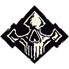 ArlockArt's avatar