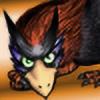 Arloest's avatar