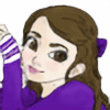 Arlona's avatar