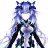 Arlos12's avatar