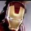 arlos411's avatar