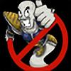 Arluanna's avatar