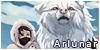 Arlunar's avatar