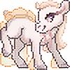 Arly-Barly-Wartek's avatar
