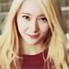 Arlyn12's avatar