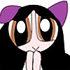 arlyngutierrez's avatar