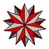 ArlyssStewart's avatar