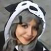 arlyux's avatar