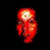 arm-ageddon's avatar