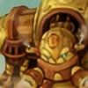 arm01's avatar