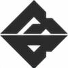 Arm39's avatar