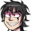 Arma-works's avatar