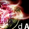 armaan's avatar