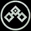 ArmachamCorp's avatar