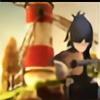 armada-x's avatar