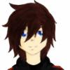 Armadag's avatar