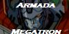 ArmadaMegatronClub's avatar