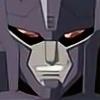 armadamegatronplz's avatar