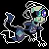 ArmadaOfficer's avatar