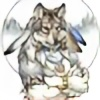 Armadeus94's avatar