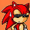 ArmadilloPress's avatar