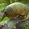 armadilloskye's avatar