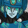 Armadria's avatar