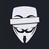 armag3d0n's avatar