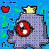 armageddenmonKing's avatar
