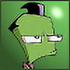 Armageddon-9-11's avatar