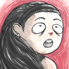 Armageddon-Annie's avatar