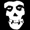 Armageddon-chan's avatar