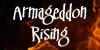 Armageddon-Rising's avatar