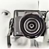 Armageddon3791's avatar